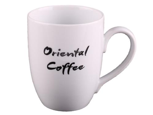 แก้วOriental Coffee Mug