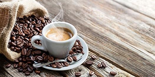 Footer coffee.jpg