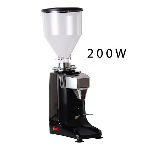 เครื่องบดเมล็ดกาแฟ Imix OD