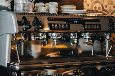 silver-espresso-machine-thumbnail.jpg