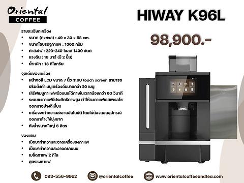 4.Hiway K96L.png