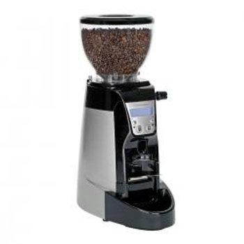 เครื่องบดเมล็ดกาแฟ Casadio Enea OD