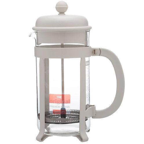 Bodum Java French Press 3 cup 0.35L    12 oz.