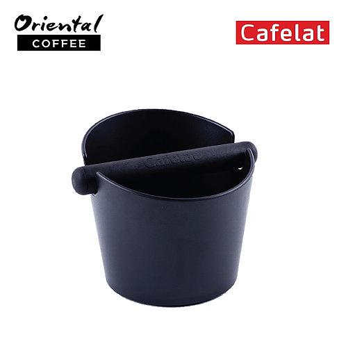 Cafelat Large Tubbi Knockbox
