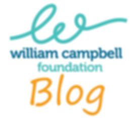 WCF Blog.JPG