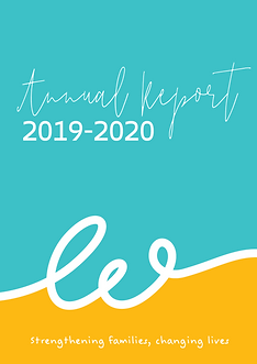 Annual Report image.png