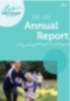 Annual Report 2018 - 2019.JPG