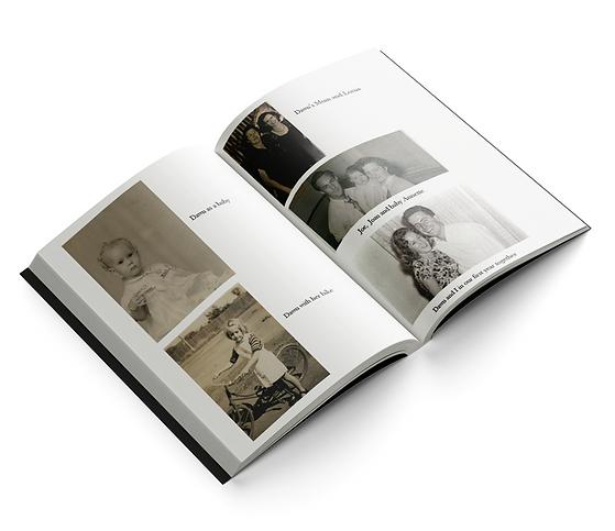BookMockup7-aa93379a221fd4c7.png