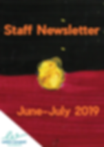 July Newsletter Staff - Cover final.png