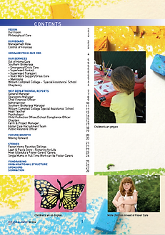 Annual Report 2013 - 2014.PNG
