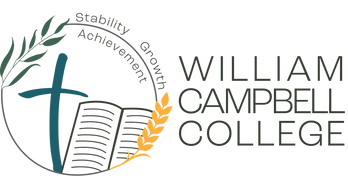 FINAL WCC Logo.png