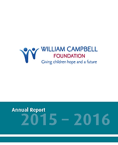 Annual Report 2015 - 2016.PNG