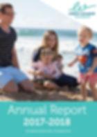 WCF Annual Report 2017 - 2018.JPG