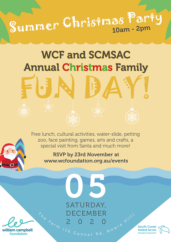 Christmas Family Fun Day Invitation.png