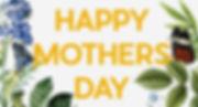 Mother's Day Blog.JPG