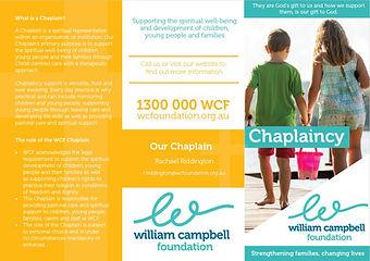Chaplaincy Brochure.JPG