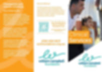Clinical Services Brochure.JPG