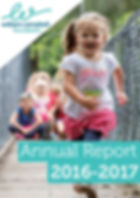 Annual Report 2016 - 2017.JPG