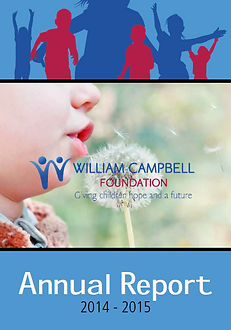 Annual Report 2014 - 2015.PNG