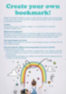 Bookmark Letter W.jpg
