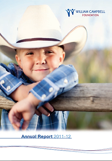Annual Report 2011-2012.PNG