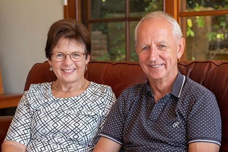 Alan and Shirley.jpg
