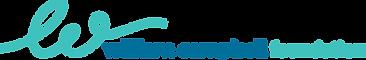 WCF Logo - Shallow.png