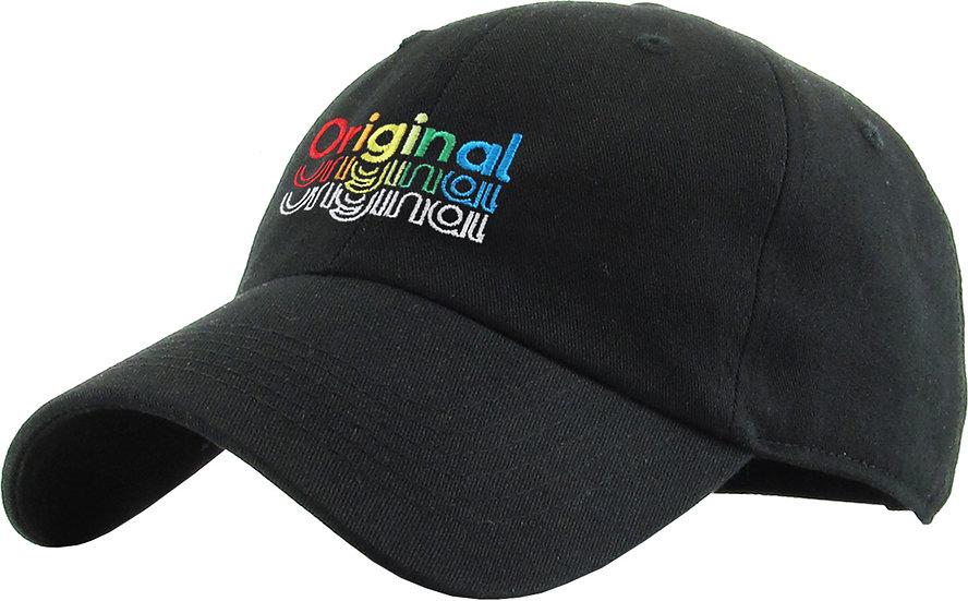Dad Hat Original