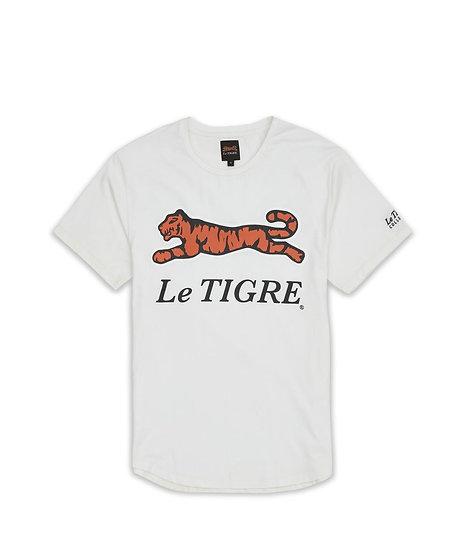 Le Tigre Tee