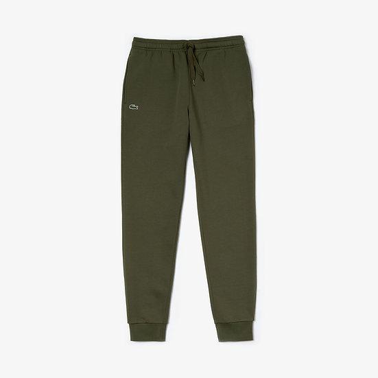 Lacoste Men's SPORT Fleece Jogging Pants
