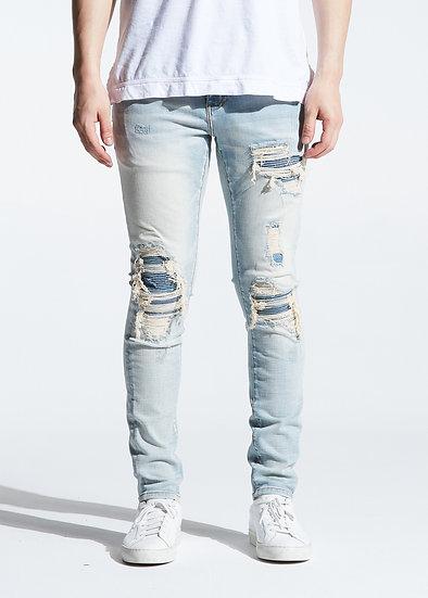 Embellish Jean