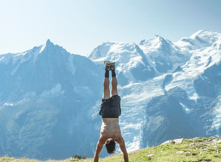 How Fitness Retreats Change Your Life
