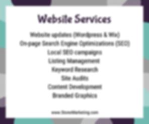 Storer Website Services.png