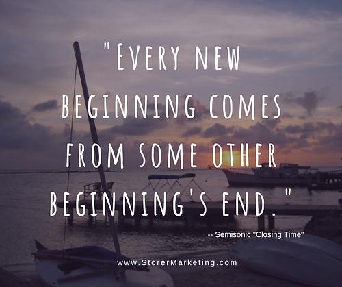 New Beginning.png