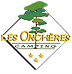 logo_oncheres.png