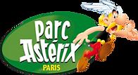 parc asterix.png