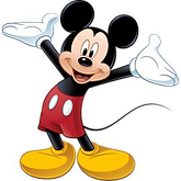 mickey.png