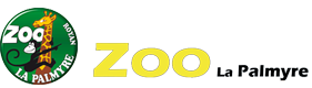 zoo palmyre.png