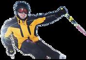 skieur2-a.png