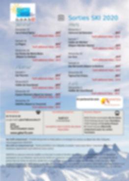 sorties ski 2020-site.jpg