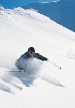 Ski002.jpg