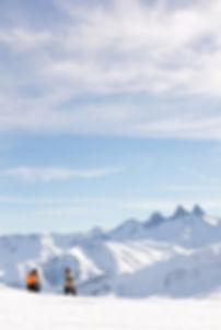 fond ski.jpg