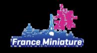 france miniature.png