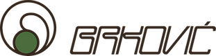 Logo_Brkovic_edited.png