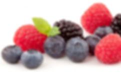 fruits3.JPG