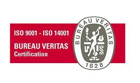 BV_ISO 9001-14001.jpg