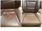 Car Seat 3.jpg