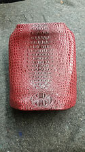 Red Gator motorcycle seat.jpg