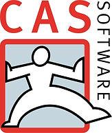 CAS_Software_Logo_big.jpg