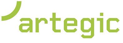 Logo Neu grün big_300dpi.jpg